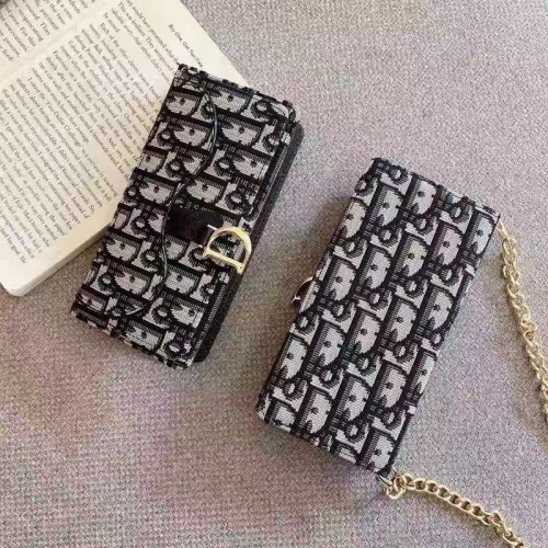 ブランド ディオール GalaxyS21/S21+/S21 ultra手帳ケース レディース向け 上品 Dior Iphone12 mini/12 pro maxケース おしゃれ クラシック ギャラクシーS20/S20 ultra/S20 plusケース