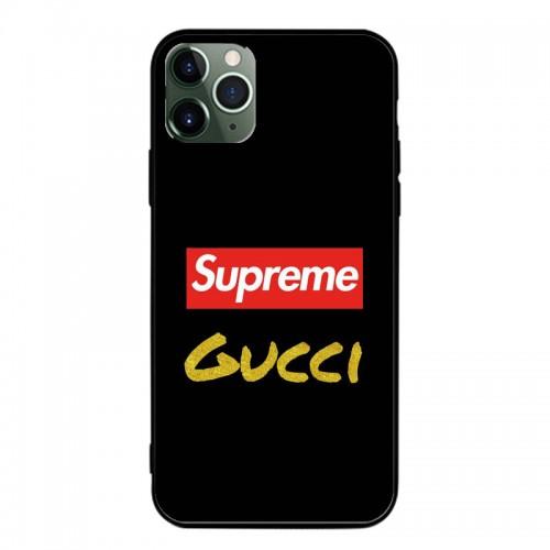 グッチiphone 12/12 miniスマホケース ブランド LINEで簡単にご注文可シンプルhuawei p40 proケースシュプリーム ジャケットins風  Galaxy s10/s20+/s20 ultraケースケース かわいいiphone xr/xs max/11proケースブランド