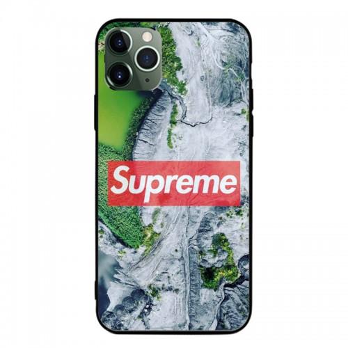 グッチ iphone 12 mini/12 pro maxケース ビジネス ストラップ付きins風  Galaxy s10/s20+/s20 ultraケースケース かわいいレディース アイフォンhuawei mate 20 proケースシュプリームブランド