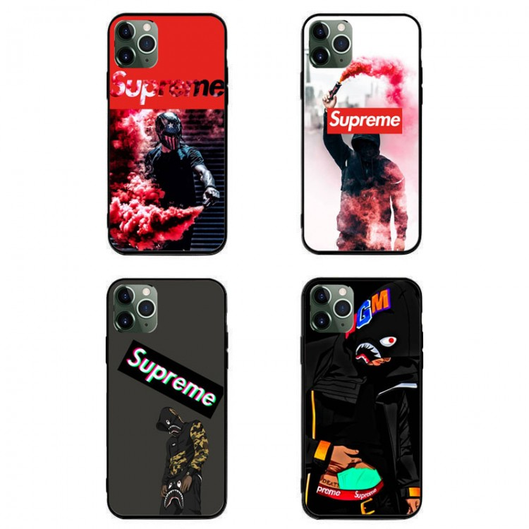 シュプリーム ペアお揃い ドラゴンボール アイフォン12/12 pro maxケース 孙悟空 全機種対応 galaxy note20 うずまきナルト xperia5iiケース NARUTO アイフォンiphone xs/x/8/7 plusケース ファッション経典 メンズaquos r5g huawei mate40スマホケース ブランド LINEで簡単にご注文可ジャケット型 2020 iphone12ケース 高級 人気