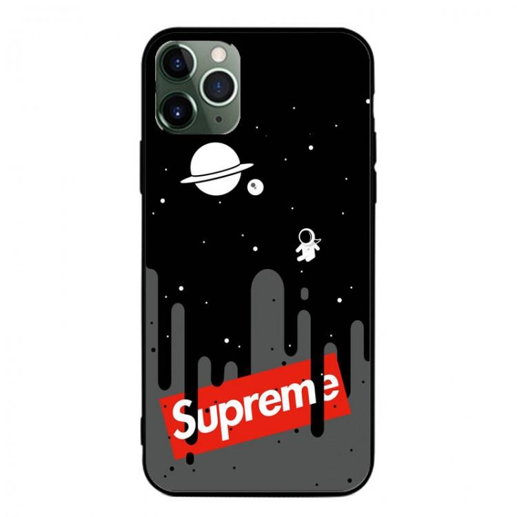 シュプリーム ペアお揃い ドラゴンボール アイフォン12/12 pro maxケース全機種対応 galaxy note20 うずまきナルト xperia5iiケース NARUTO アイフォンiphone xs/x/8/7 plusケース ファッション経典 メンズhuawei mate40スマホケース ブランド LINEで簡単にご注文可ジャケット型 2020 iphone12ケース 高級 人気