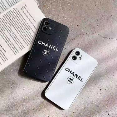 シャネル ブランド iphone12/12pro maxケース かわいいペアお揃い アイフォン11ケース iphone 8/7 plus/se2ケース個性潮 iphone x/xr/xs/xs maxケース ファッションins風iphone 12 ケース かわいい
