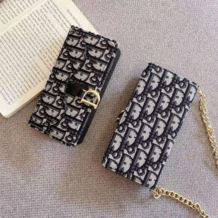 ディオール ブランドiphone 12/12 mini/12 pro/12 pro max女性向け iphone xr/xs maxケースhuawei mate 30/20 proケース 手帳型ビジネス ストラップ付きレディース アイフォンiphone xs/11/8 plusケース おまけつきジャケット型galaxys20/ note10 s10/note 20 uケース 高級 人気