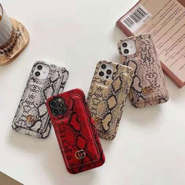 グッチ ブランド個性潮 Iphone 12 Mini/12 Pro/12 Max/12 Pro Maxケース ファッションシンプルIphone X/Xr/Xs/Xs Maxケース ジャケットジャケット型 2020 Iphone12ケース 高級 人気アイフォン12カバー レディース バッグ型