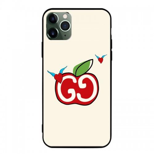 グッチペアお揃い アイフォン12ケース iphone xs/x/8/7ケースgalaxys20/ note10 s10/s9 plusケースシュプリーム ビジネス ストラップ付きシンプルhuawei mate 30 proケース ジャケットモノグラム iphone11/11pro maxケース