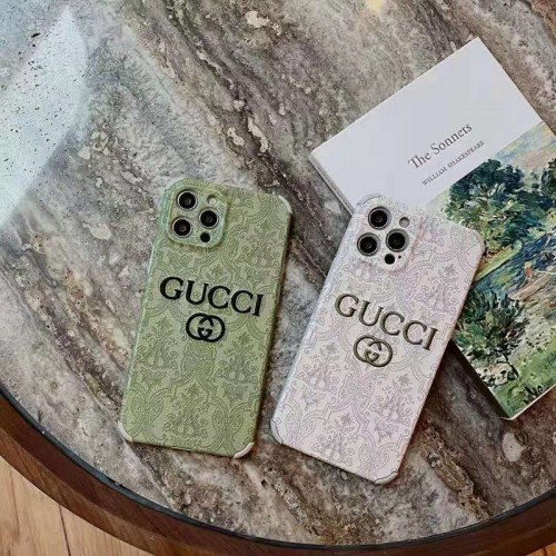Gucci/グッチ 可愛いブランド風パロディケースiphone 12/12 mini/xs maxケースおしゃれ財布型ブランド オーダーメイドiphone 13/12s/11/8/7 plusケースカバーバッグ型