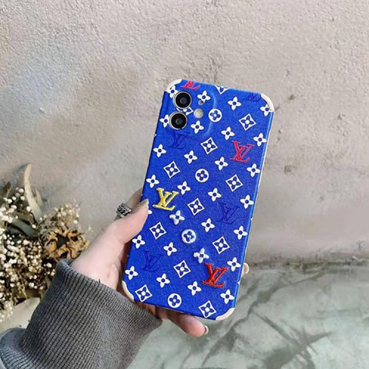 ルイ・ヴィトン ブランドIphone xr/12/12pro maxケース ins風 シュプリームiphone11/11pro max/se2ケース かわいい個性潮 ファッションジャケット型 2020 iphone12ケース 高級 人気モノグラム