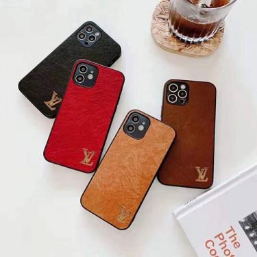ルイ·ヴィトン ブランド iphone12 mini/12pro max/12 max/12  proケース かわいいアイフォンiphonex/8/7 plusケース ファッション経典iphone11/11pro maxケース 安いジャケット型 2020 iphone12ケース 高級 人気