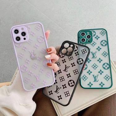 ルイ·ヴィトン ブランド iphone12/12pro maxケース かわいいペアお揃い アイフォン11ケース アディダス iphone xs/x/8/7se2ケースins風ケース かわいいメンズ iphone11/11pro maxケース 安い