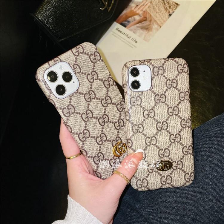 シンプル グッチ galaxy s21+/s21ultraケース Gucci ハイブランド グッチ iphone 12 pro max/13ハードケース 簡約 高級感 高品質 グッチ ギャラクシー s21スマホケース 大人気 男女兼用 送料無料