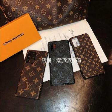 Louis Vuitton ルイヴィトンgalaxy s21/s20/s10+ケース 激安 ビジネス風 通勤適用 ハイブランドコピー ルイヴィトンiphone12/13/11 pro maxカバー メンズレディース向け ジャケット型 シンプル 高級感