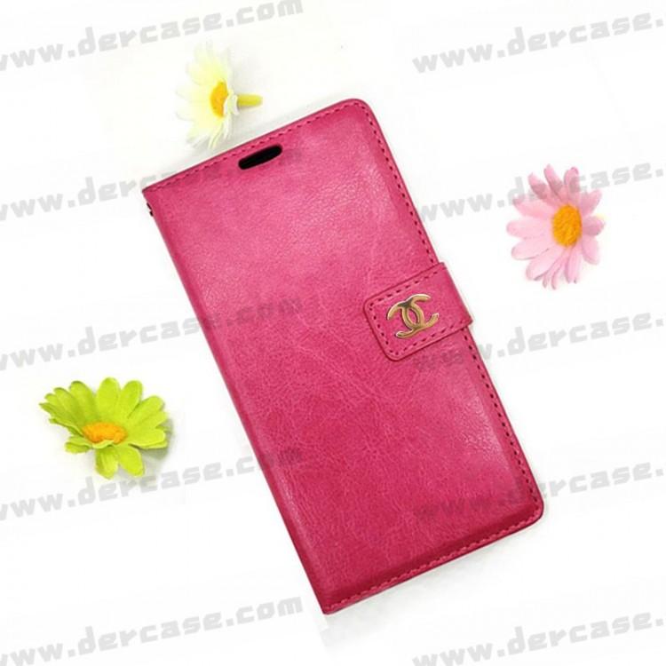 iphone 12 mini/12 pro/12 max/12 pro max ケース Chanel/シャネル/10II 5g ケースハイブランド HUAWEI P40/P30/P20 Pro liteケース コピーAQUOS R5G zero2 AQUOS sense3ケースカバー