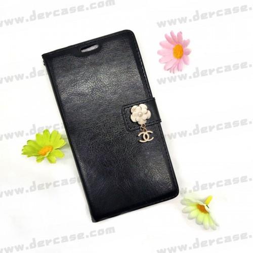 iphone 12 mini/12 pro/12 max/12 pro max ケースシャネルHUAWEI MATE 30/30 PROカバー メンズ レディースAQUOS R5G ケースカバーiphone11 pro max xs/8/7 plus/se2アイフォン ジャケットスマホケース コピー