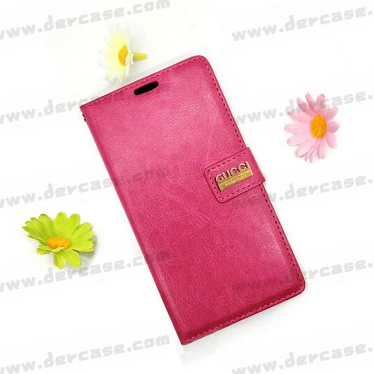 iphone 12 mini/12 pro/12 max/12 pro max ケース 激安 グッチエクスペリア1/10II XPERIA1/5/8/Aceケース DOCOMO AUiphone 11/11 pro/11 pro max xs/8/7 plusカバー メンズ レディースgalaxy S10/S20+A20/A30 Note10/9/8ケース 韓国風