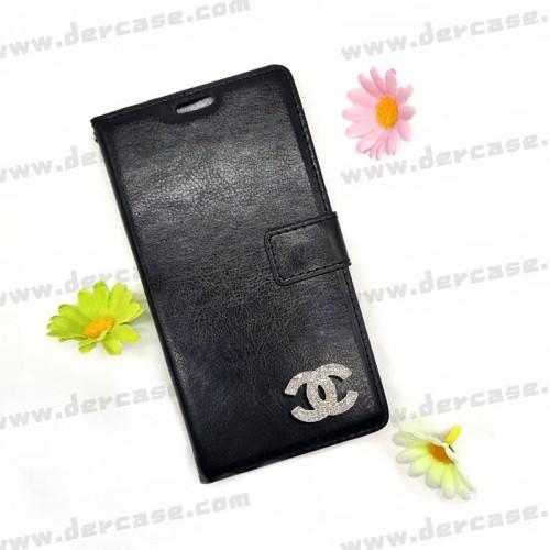 iphone 12 mini/12 pro/12 pro max/12 max ケースChanel/シャネル激安 シャネルエクスペリアxpeira1/10II XPERIA1/5/8/Aceケース DOCOMO AUiphone 11/11 pro/11 pro max xs/8/7 plusカバー メンズ レディースiphone11/11 pro max galaxy s20 xperia1 ii 10 iiジャケットスマホケース コピー