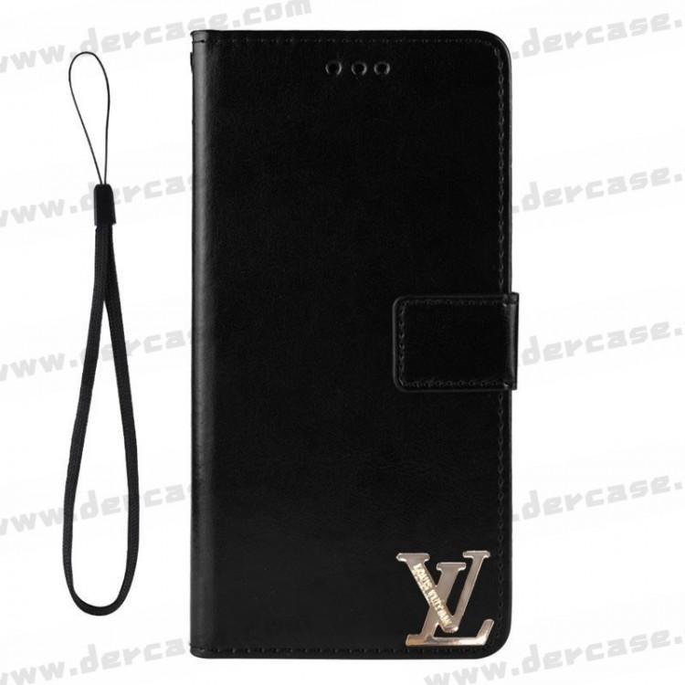 iphone 12 mini/12 pro/12 max/12 pro max ケース lv/ルイ·ヴィトンブランドxpeira1/10II 5g Galaxy S20/S20+ケースiphone 11/11 pro/11 pro max xs/8/7 plusカバー メンズ レディース激安 iphone 11 アイフォン 11 pro max xperia 1 ii 10 iiケースジャケットスマホケース コピー