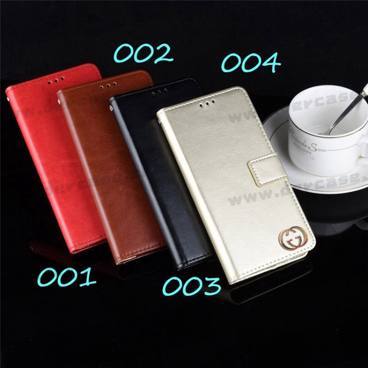 iphone 12 mini/12 pro/12 max/12 pro mmax ケースGUCCI/グッチ手帳型 AQUOS R5G zero2 AQUOS sense3ケースカバー激安 iphone 11 アイフォン 11 pro max xperia 1 ii 10 iiケースジャケットスマホケース コピーiphone11/11 pro max galaxy s20 xperia1 ii 10 iiジャケットスマホケース コピー