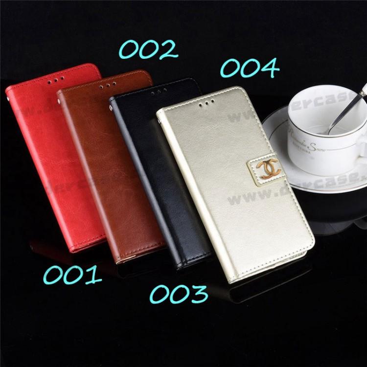 iphone 12 mini/12 pro/12 max/12 pro max ケースChanel/シャネルxperia/galaxy/huawei/aquos/LG/arrows/ZTEほぼ全機種対応激安 エクスペリア1/10II XPERIA1/5/8/Aceケース DOCOMO AUAQUOS R5G zero2 AQUOS sense3ケースカバー