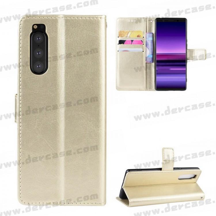 iphone 12 mini/12 pro/12 max/12 pro maxケースハイブランド シャネルhuawei HUAWEI P40/P30/P20 Pro liteケース コピーiphone 11/11 pro/11 pro max xs/8/7 plusカバー メンズ レディースAQUOS R5G zero2 AQUOS sense3ケースカバー