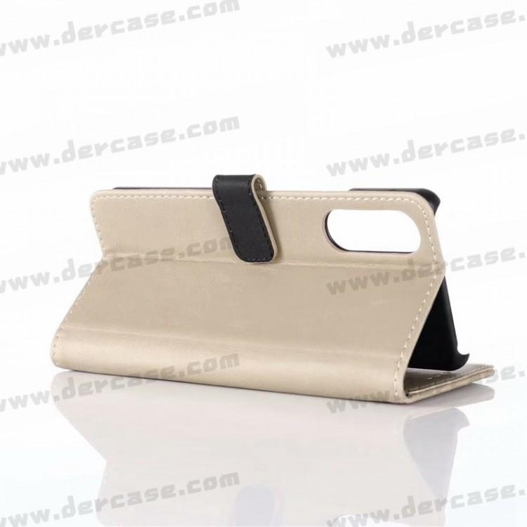 iphone 12 mini/12 pro/12 max/12 pro max ケースlv/ルイ·ヴィトン激安 エクスペリア1/10II XPERIA1/5/8/Aceケース DOCOMO AUAQUOS R5G zero2 AQUOS sense3ケースカバーiphone11/11 pro max galaxy s20 HUAWEI P30 Proジャケットスマホケース コピー