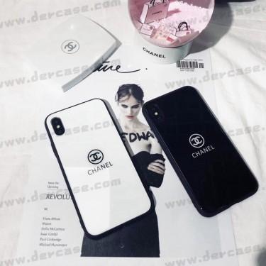 iphone13mini/13pro/13/13pro maxケースシャネルペアお揃いiphone12/12pro/11pro max/xsカバー メンズ レディース AQUOS R5G zero2 AQUOS sense3ケースカバーiphone11/11 pro max galaxy s20 xperia1 ii 10 iiジャケットスマホケース コピー