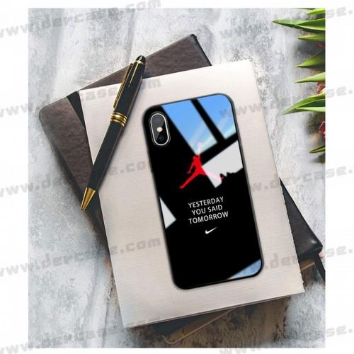 iphone 12 mini/12 pro/12 max/12 pro maxケース xperia/galaxy/huawei/aquos/LG/arrows/ZTEほぼ全機種対応iphone 11/11 pro/11 pro max xs/8/7 plusカバー メンズ レディースAQUOS R5G zero2 AQUOS sense3ケースカバー