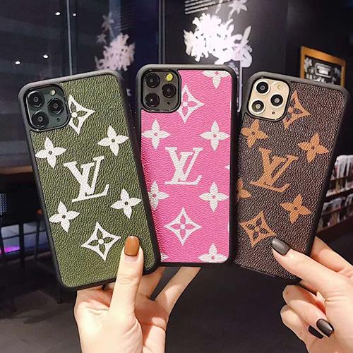 lv/ルイ·ヴィトンhuawei mate 30  proブランド Galaxy S20/S20+ケース激安 エクスペリア 韓国風激安 iphone 11 アイフォン