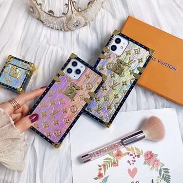 iphone 12/12 mini/12 pro/12 pro maxルイ・ヴィトンairpods pro 1/2ケース+iphone 11/11 pro/ xs/8/7 plus/se2カバーセット メンズ レディース激安 iphone 11 アイフォン 11 pro max ケースジャケットスマホケース コピー