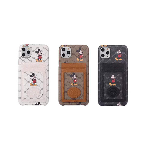 iphone 12 mini/12 pro/12 pro max/12グッチiphone 11/x/8/7/se2スマホケース ブランド LINEで簡単にご注文可メンズ iphone11pro maxケース 安いiphone xr/xs max/11proケースブランドモノグラム