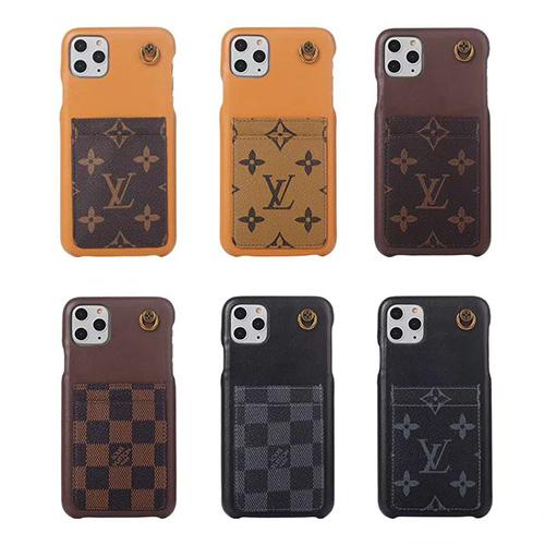 lv/ルイ·ヴィトンアイフォンiphone x/8/7 plus/se2ケース ファッション経典 メンズiphone 11/x/8/7スマホケース ブランド LINEで簡単にご注文可ins風 ケース かわいいiphone xr/xs max/11proケースブランド