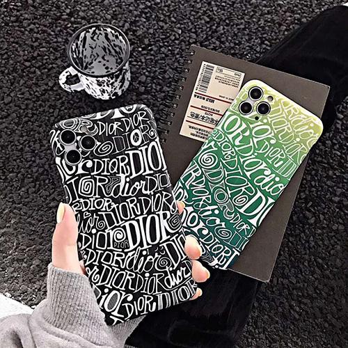 Dior ディオール男女兼用人気ブランドiphone x/8/7 plus /se2スマホケース ブランド LINEで簡単にご注文可メンズ iphone11/11pro maxケース 安いアイフォン12カバー レディース バッグ型 ブランド