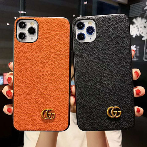 GUCCI/グッチハイブランド huawei HUAWEI P30/P20 Pro liteケース コピー激安 エクスペリアiphone 11 pro max /8/7 plus/se2カバー メンズ レディースGalaxy S20+ケース