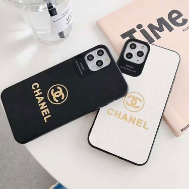 Chanel/シャネルブランドHUAWEI MATE 30/30 PROケース Iphone xr/11/11pro maxケースカバー Iphone 7/8 plus/se2ケース 韓国風