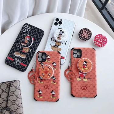 Chanel/シャネル Iphone xr/11/11pro maxケースSupreme/シュプリームカバー激安 iphone 11 アイフォンGoyard/ゴヤール Iphone7/8 plus/se2ケースジャケットスマホケース コピーセレブ愛用全機種対応ハイブランドケース パロディ