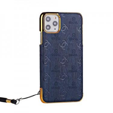 Chanel/シャネルiphone 11/11 pro/11 pro max カバー メンズ レディースセレブ愛用全機種対応ハイブランドケース パロディiphone7/8 plus/se2ジャケットスマホケース コピー
