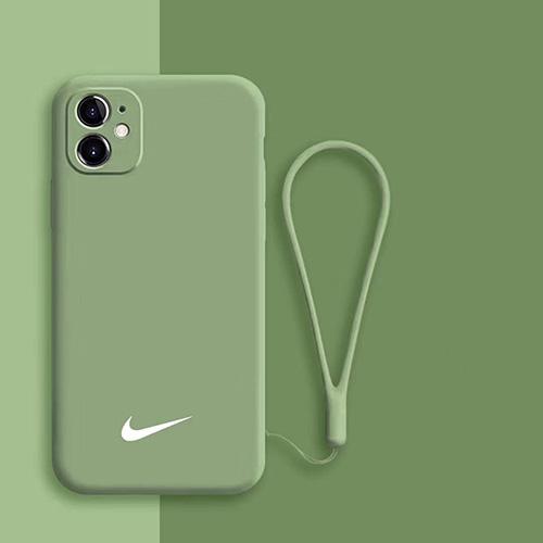 Nike/ナイキiphone 8/7 plus /se2カバー メンズ レディースセレブ愛用全機種対応ハイブランドケース パロディiphone11/11 pro maxジャケットスマホケース コピー