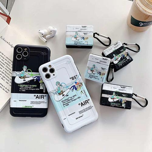 Nike/ナイキiphone 8/7 plus /se2カバー メンズ レディース激安 iphone 11 アイフォン 11 pro max ケースジャケットスマホケース コピーiphone x/xr/xs/xs maxジャケットスマホケース コピー