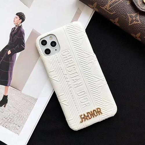 Dior ディオールブランドIphone xr/11/11pro maxケース激安 iphone 7/8 plus/se2 アイフォン 11 pro max ケースジャケットスマホケース コピーセレブ愛用全機種対応ハイブランドケース パロディ