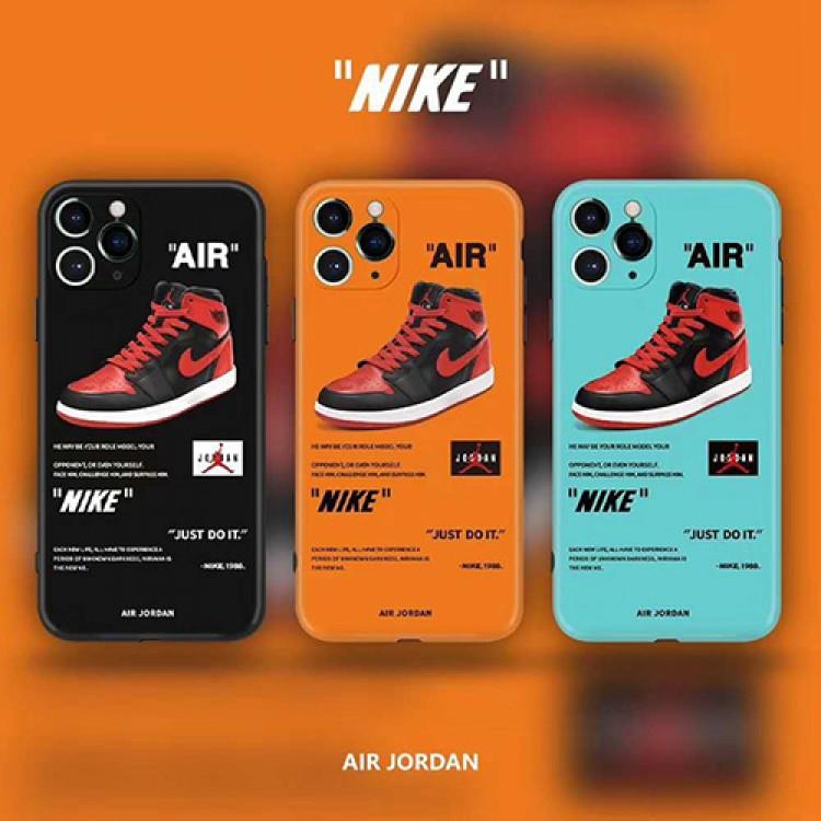 Nike/ナイキiphone 11/11 pro/11 pro max カバー メンズ レディース激安 iphone 11 アイフォン 8/7 plusケースジャケットスマホケース コピーiphone x/xr/xs/xs maxジャケットスマホケース コピー