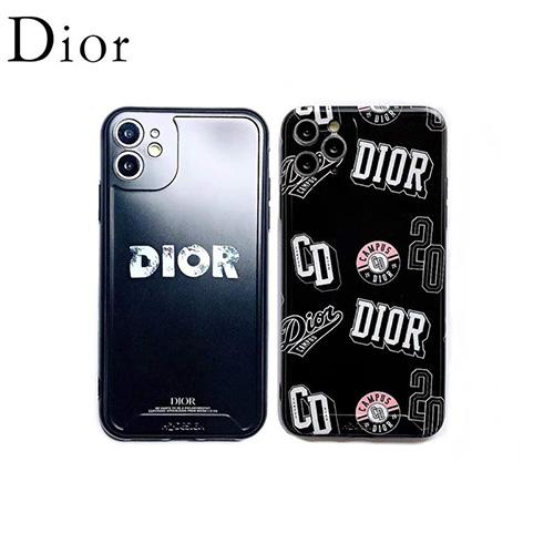 Dior ディオールiphone 7/8 plus/se2ほぼ全機種対応iphone x/xr/xs/xs maxケース 韓国風iphone11/11 pro maxジャケットスマホケース コピー