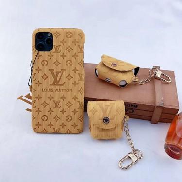 lv/ルイ·ヴィトンブランドiphone 7/8plus/se2ケースiphone x/xr/xs/xs maxケース 韓国風iphone11/11 pro/11 pro maxジャケットスマホケース コピー