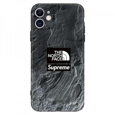 Supreme/シュプリームハイブランドiphone 7/8 plus/se2ケース コピー激安iphone 11/11 pro/11 pro maxケースセレブ愛用全機種対応ハイブランドケース パロディ