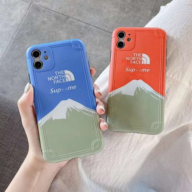 Supreme/シュプリーム激安iphone 12/se2ケースiphone 11/11pro/11 pro maxケースカバーセレブ愛用全機種対応ハイブランドケース パロディ