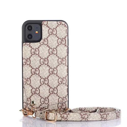 Gucci/グッチブランドiphone 12ケース激安 iphone 7/8 plus/se2ケースlv/ルイ·ヴィトンiphone 11/11 pro/11 pro maxケースカバー