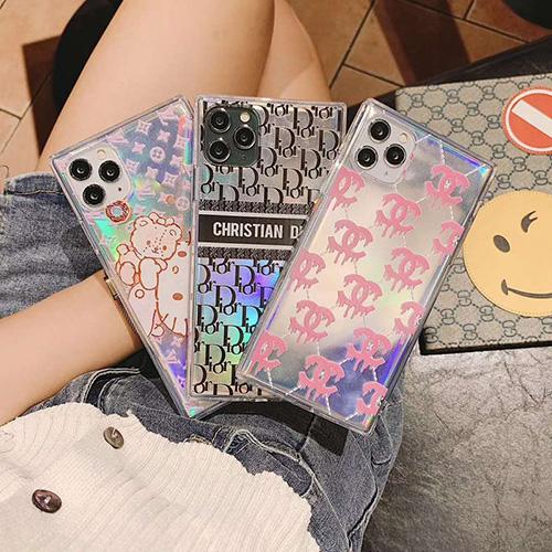 Chanel/シャネル iphone 12ケースカバーiphone 7/8 plus/se2ケースDior ディオール 韓国風激安 iphone 11 アイフォン 11 pro max ケースlv/ルイ·ヴィトン galaxy s20+ケースジャケットスマホケース コピー