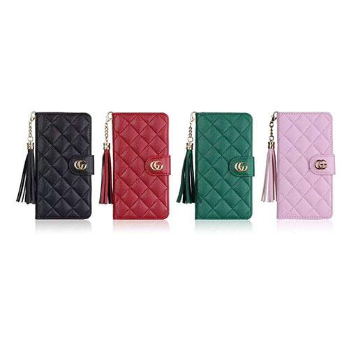 Gucci/グッチブランドiPhone 12ケースiPhone 7/8 plus/se2ほぼ全機種対応セレブ愛用全機種対応ハイブランドケース パロディ