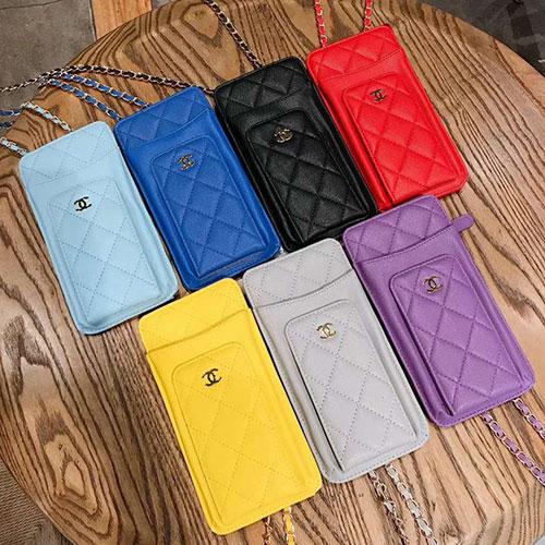 Chanel/シャネルブランドiphone 12/se2ケースhuawei mate 30 proケースGalaxy S20/S20+ケース激安 iphone 11 アイフォン 11 pro max xperia 1 ii 10 iiケースジャケットスマホケース コピーセレブ愛用全機種対応ハイブランドケース パロディ