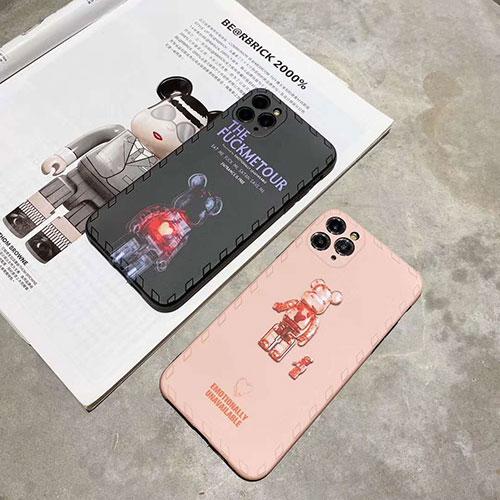 GLOOMY BEAR ブランドiphone 12ケース激安iphone 7/8/se2ケースiphone 11/11 pro/11 pro max/xr/xs/xs maxケース 韓国風
