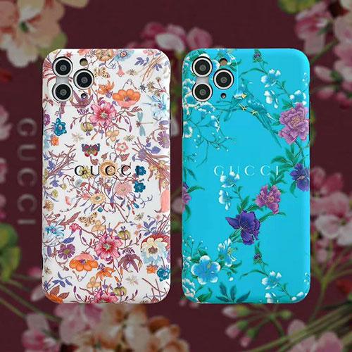 Gucci/グッチiphone 12/12 mini/12 pro/12 pro maxケースほぼ全機種対応激安 iphone 7/8/se2ケース 激安 iphone 11 アイフォン 11 pro maxケースジャケットスマホケース コピー