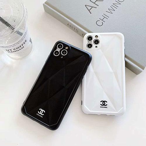 Chanel/シャネル iphone 12ケース ほぼ全機種対応iphone 11/11 pro/11 pro max xs/8/7 plusカバー メンズ レディースiphone 7/8/se2ケース 韓国風